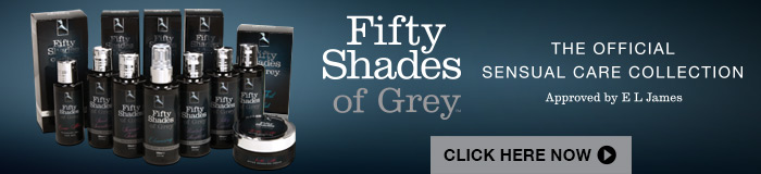 official-fifty-shades-of-grey-collection