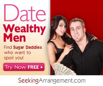 sugar daddy dating uk free