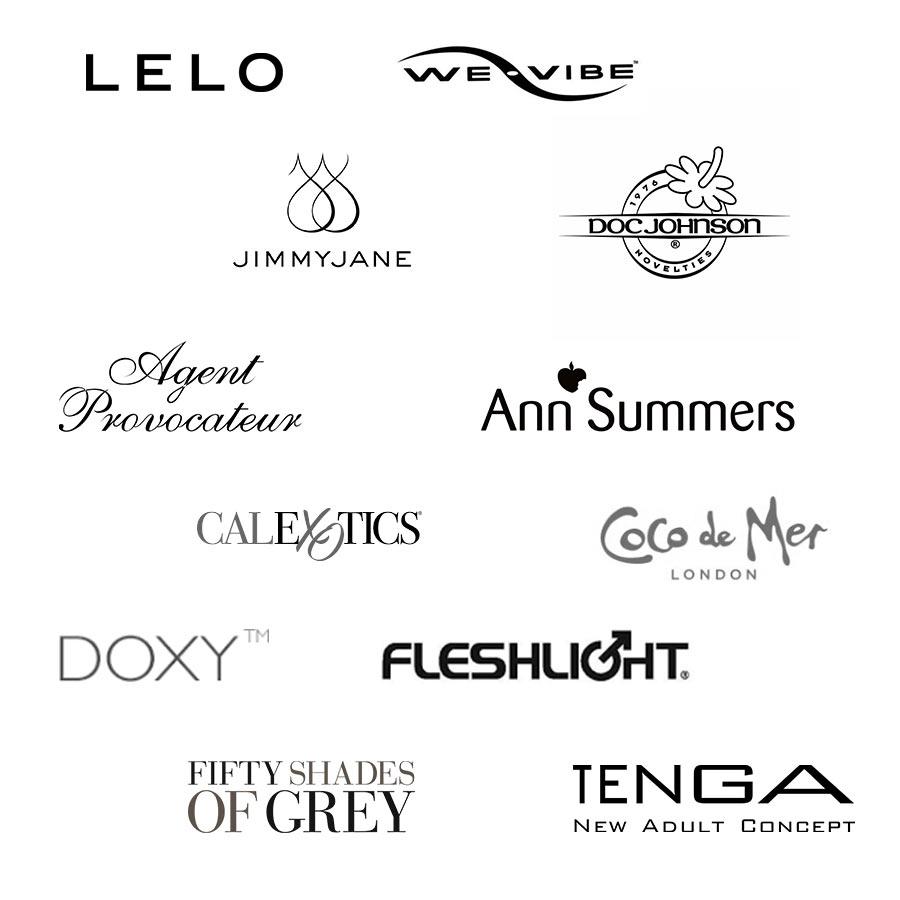sex-toy-brands