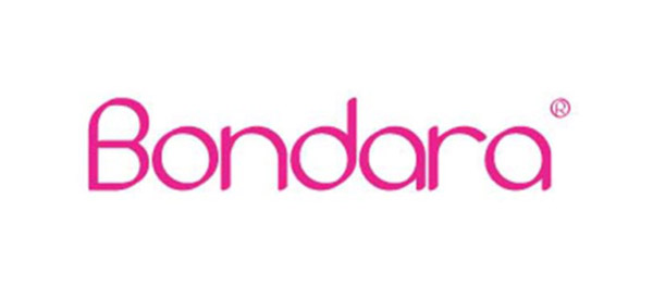 Bondara Valentine's Deals & Offers