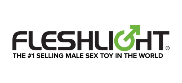 Fleshlight Male Sex Toy Deals & Special Offers