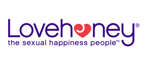 Lovehoney Valentine's Deals & Offers