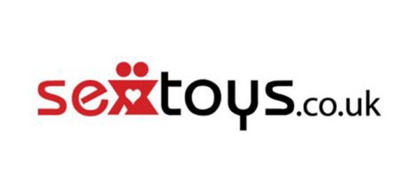 SexToys.co.uk Valentine's Deals & Offers
