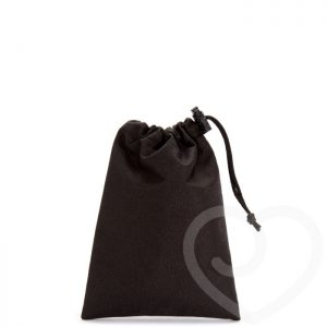 Bondage Small Storage Bag