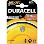 Duracell LR41 Battery Single - Duracell