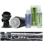 Fleshlight Flight Value Pack (5 Piece) - Fleshlight