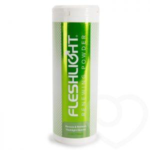 Fleshlight Powder Renewer 118ml