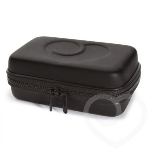 Lovehoney Lockable Sex Toy Case Small