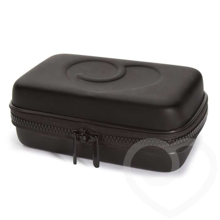 Lovehoney Lockable Sex Toy Case Small - Lovehoney