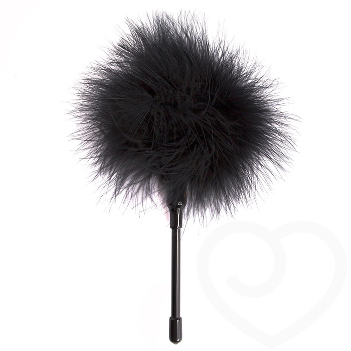 Lovehoney Oh! Feather Tickler - Lovehoney Oh!