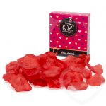 Lovehoney Oh! Romantic Red Rose Petals - Lovehoney Oh!