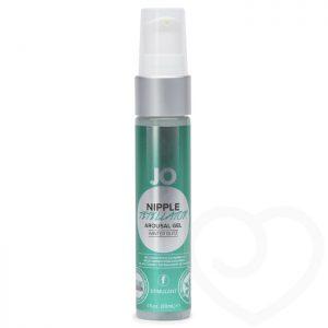 System JO Titillator Nipple Arousal Gel 30ml