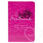The Little Book of Sex Secrets by Nicole Bailey - Unbranded