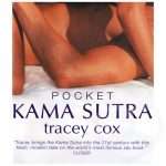 Tracey Cox Pocket Kama Sutra - Tracey Cox