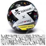 tokidoki x Lovehoney Solitaire Textured Pleasure Cup - tokidoki x Lovehoney