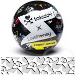 tokidoki x Lovehoney Star Textured Pleasure Cup - tokidoki x Lovehoney