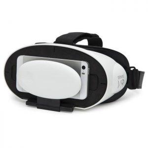 SenseMax VR Headset