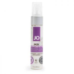 System JO Skin Brightening Cream 30ml