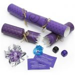 Lovehoney All Nighter Couples' Christmas Crackers (2 Pack) - Lovehoney