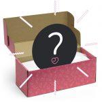 Lovehoney Play Box Couple's Sex Toy Subscription - Lovehoney