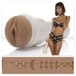 Janice Griffith Eden Textured Fleshlight Girls - Fleshlight