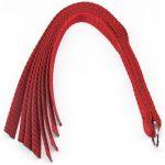 Scarlet Bound Flogger - Unbranded